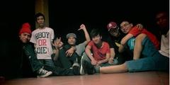 NII crew