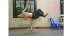 airchair_on_a_chair