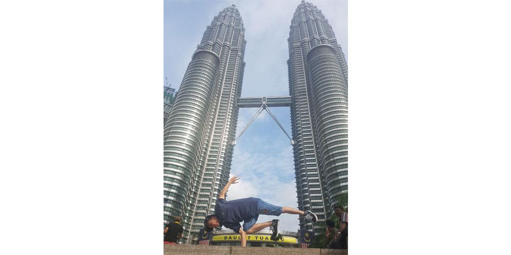 malaysia_petronas_towers